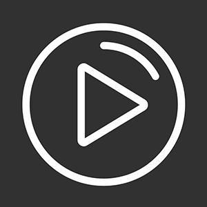 BitTube kopen met iDEAL