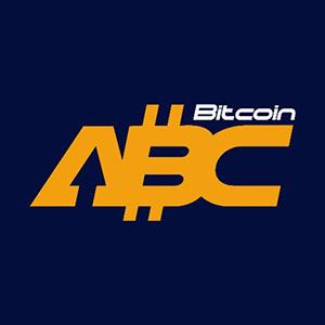 Bitcoin Cash ABC kopen met Mastercard