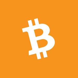 Bitcoin Cash kopen met iDEAL