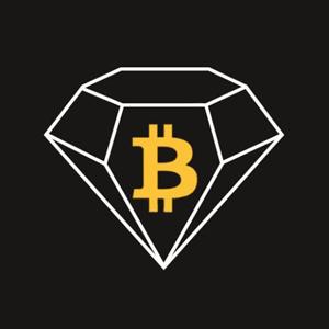 Bitcoin Diamond kopen met iDEAL