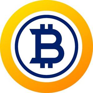 Bitcoin Gold kopen met iDEAL