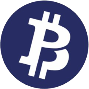 Bitcoin Private kopen met Mastercard