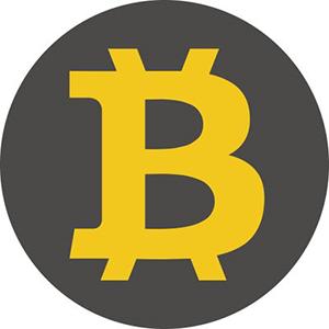 BitcoinX kopen met Mastercard