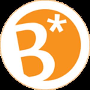 Bitswift kopen met Mastercard