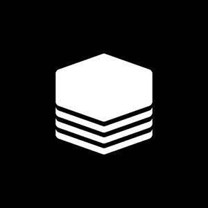 Block Array kopen met iDEAL