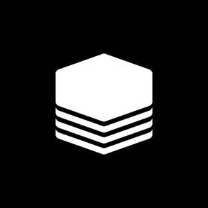 Block Array kopen met Mastercard
