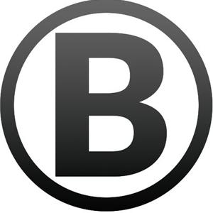 BlockMason Credit Protocol kopen met iDEAL