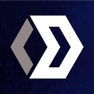 Blocknet kopen met Mastercard