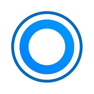 Blockport Token kopen met iDEAL