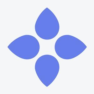 Bloom kopen met Mastercard