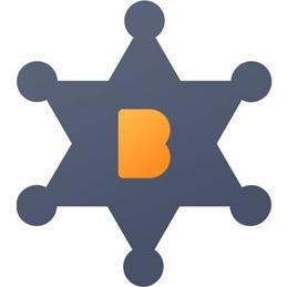 Bounty0x kopen met iDEAL
