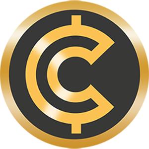 CPChain kopen met Mastercard