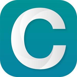CanYa kopen met Mastercard