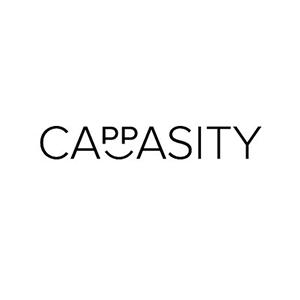 Cappasity kopen met Mastercard
