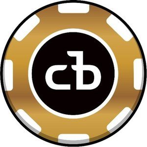 CashBet Coin kopen met Mastercard