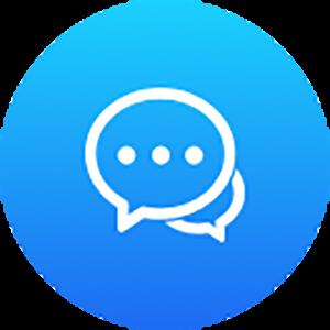 ChatCoin kopen met iDEAL
