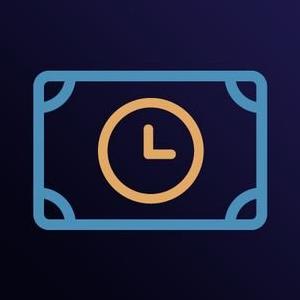 Chronobank kopen met iDEAL
