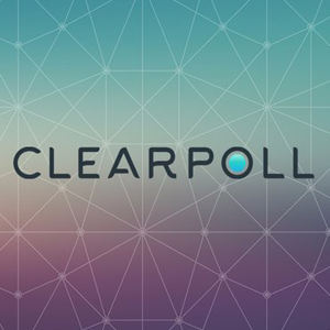 ClearPoll kopen met iDEAL