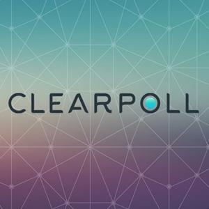 ClearPoll kopen met Mastercard