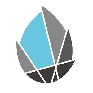 Cocos-BCX kopen met iDEAL