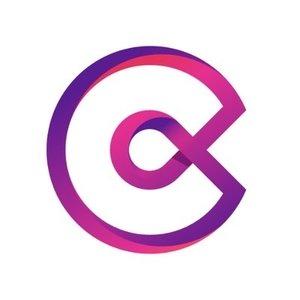 CoinMeet kopen met Mastercard