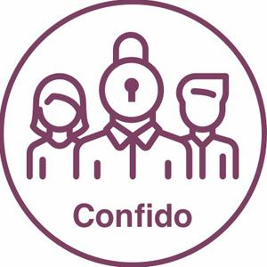 Confido kopen met iDEAL