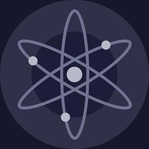 Cosmos kopen met iDEAL