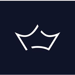Crown kopen met Mastercard