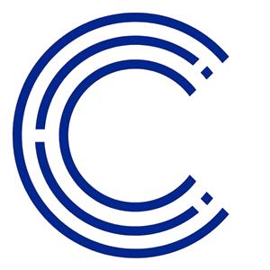 Crypterium kopen met iDEAL