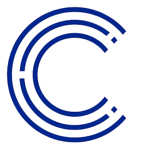 Crypterium kopen met Mastercard