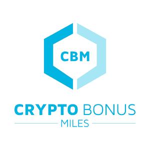 Crypto Bonus Miles Token kopen met Mastercard
