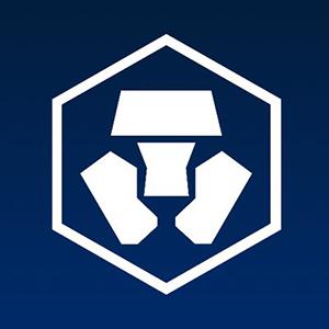 Crypto.com kopen met iDEAL