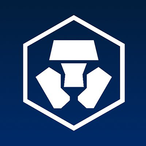 Crypto.com kopen met Mastercard