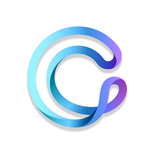 CyberMiles kopen met iDEAL