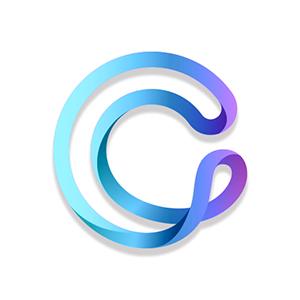 CyberMiles kopen met Mastercard