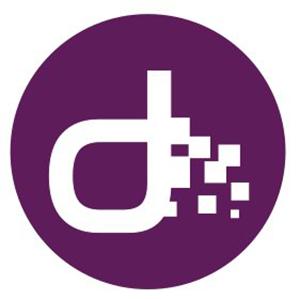DAPS Token kopen met Mastercard