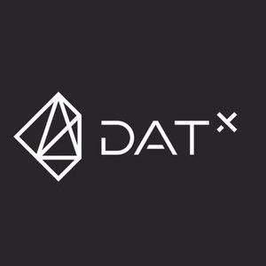 DATx kopen met iDEAL