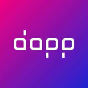 Dapp Token kopen met Mastercard