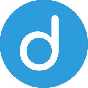 Datum kopen met iDEAL