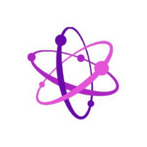 Debitum Network kopen met iDEAL
