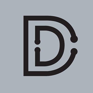 Decentralized Accessible Content Chain kopen met iDEAL