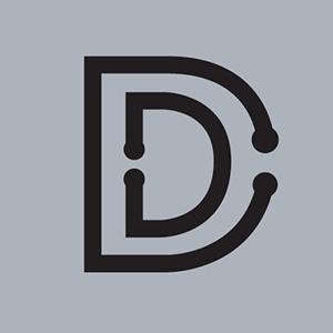 Decentralized Accessible Content Chain kopen met Mastercard