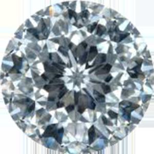 Diamond kopen met Mastercard