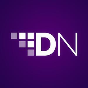DigitalNote kopen met Mastercard