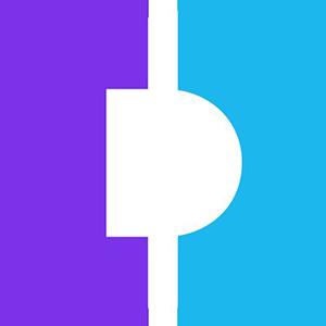 Digitex Futures kopen met Mastercard