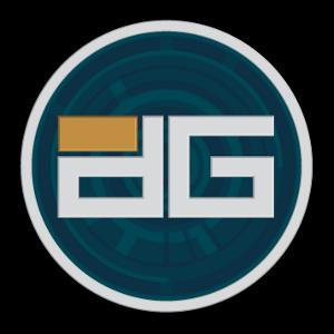 DigixDAO kopen met Mastercard