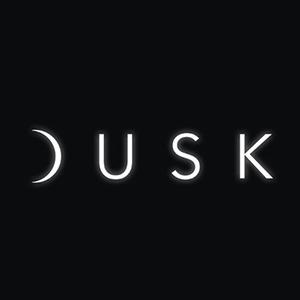 Dusk Network kopen met Mastercard