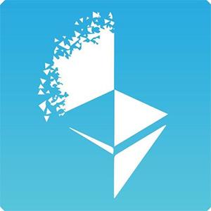 ETF kopen met Mastercard