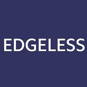 Edgeless kopen met iDEAL