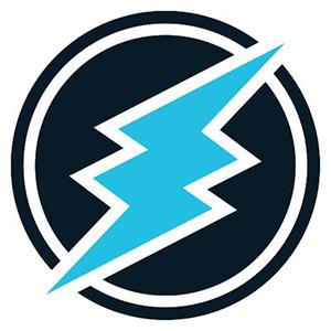 Electroneum kopen met Mastercard